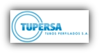 logo de Tupersa