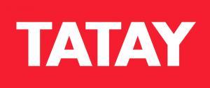 logo de PLASTICOS TA-TAY SA