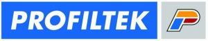 logo de PROFILTEK SPAIN, S.A.