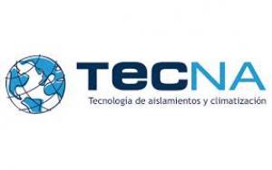 logo de TECNA