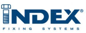 logo de INDEX
