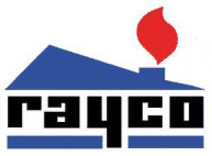 logo de RAYCO