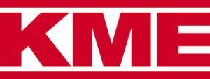 logo de KME - SANCO