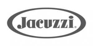 logo de JACUZZI