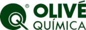 logo de OLIVE QUIMICA