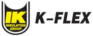 logo de L�ISOLANTE K-FLEX ESPA�A S.A.