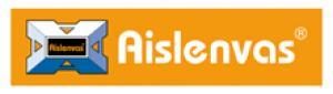logo de Aislenvas