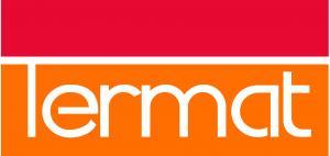 logo de TERMAT