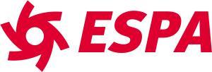 logo de Espa-Cimsa