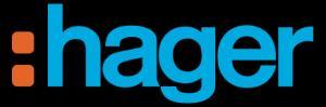 logo de Hager Sistemas, S.A.U.