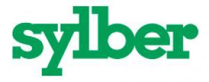 logo de SYLBER (Riello S.p.A)