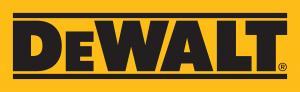 logo de DEWALT