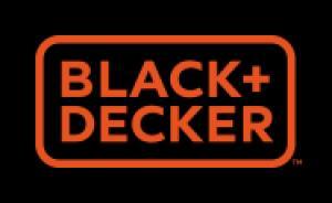 logo de BLACK&DECKER IBERICA S.L