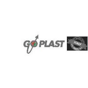 logo de GO PLAST