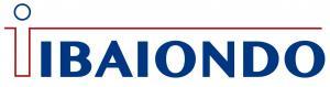 logo de Ibaiondo