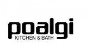 logo de POALGI