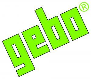 logo de Gebo