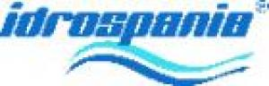 logo de IDROSPANIA SL