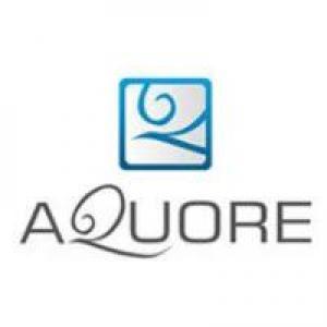 logo de AQUORE