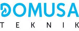 logo de Domusa