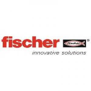 logo de FISCHER IBÉRICA, SAU