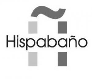 logo de HISPABAÑO, SL