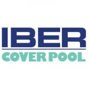 logo de IBERCOBER POOL, SL
