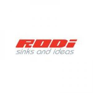 logo de RODI