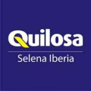 logo de Quilosa