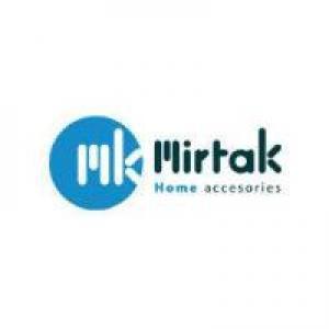 logo de MIRTAK, SL