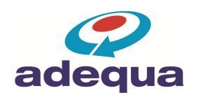 logo de Adequa-Uralita