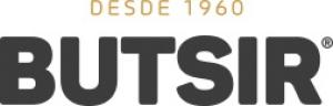 logo de BUTSIR