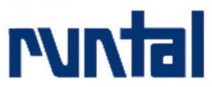 logo de RUNTAL