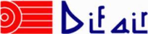 logo de MANUFACTURAS DIFAIR CLIMA, SL