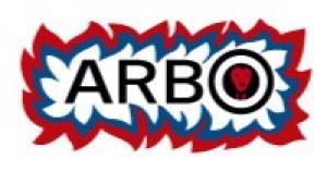 logo de ARBO