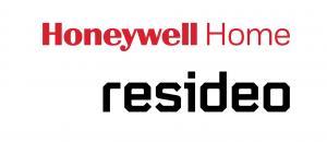 logo de Honeywell