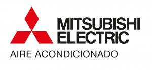 logo de Mitsubishi Electric