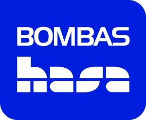 logo de Hidr�ulica Alsina