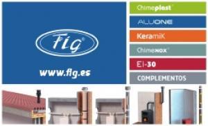 logo de FIG