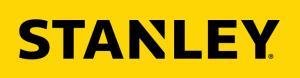 logo de STANLEY