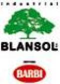 logo de Barbi-Blansol