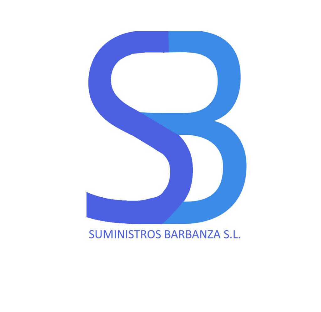 logo de Suministros Barbanza, S.L.
