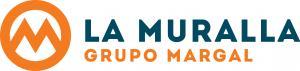 logo de SUMINISTROS LA MURALLA SL