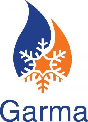 logo de Garma del Oza, SL