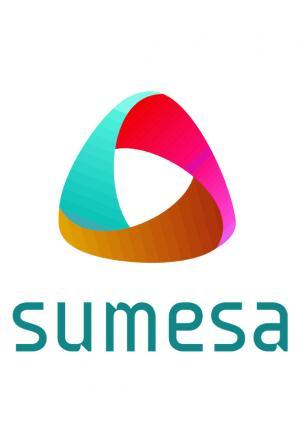 logo de SUMESA