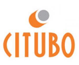 logo de CITUBO