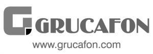 logo de GRUCAFON, S.L