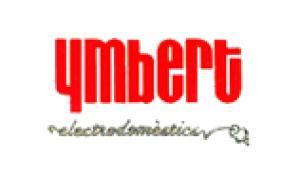logo de Electrodomestics Ymbert S.A.