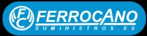 logo de FERROCANO SUMINISTROS