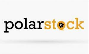 logo de GRUPO PS3 POLAR STOCK SL